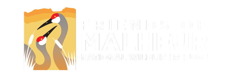 Friends of Malheur National Wildlife Refuge