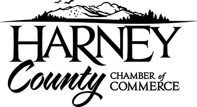 Harney-Chamberweb