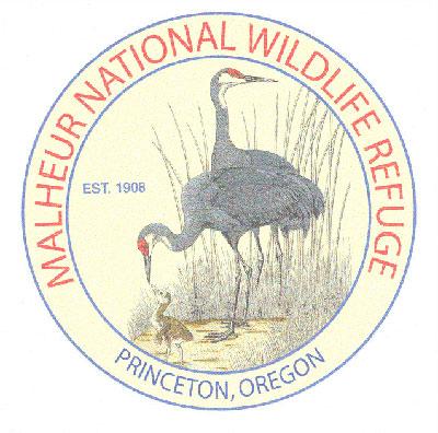 MNWR-Logoweb