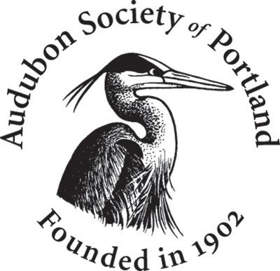 audubon-society-of-portland-logoweb